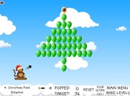 Dards-bloons-player-pack-5