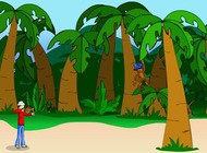 Play-peter-lance-in-the-jungle