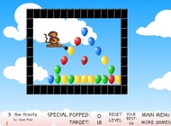 Dardoak-bloons-player-pack-1
