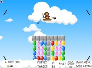 Пикадо-bloons-player-pack-4