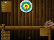 Flash-game-li-jitfg-darts