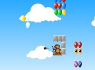Damak-bloons-player-pack-3